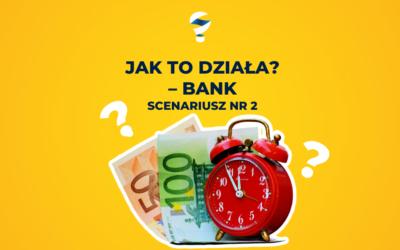 JAK TO DZIAŁA?-BANK