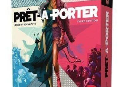 Pret-a-porter